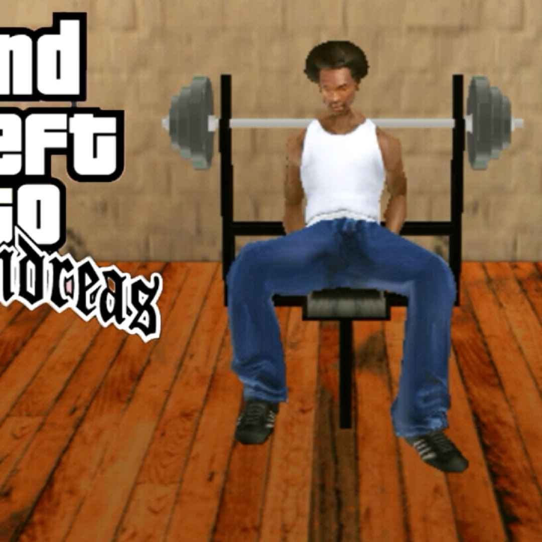 Gta San Andreas Save Games With Special Cars