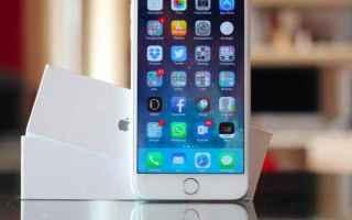 Negli scorsi anni acquistare un iPhone negli Stati Uniti era decisamente vantaggioso in termini di p