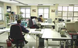 Leggi e Diritti: pa beni forniture funzionario