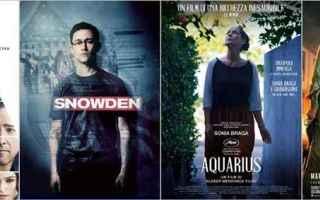 Cinema: milano cinema lingua originale  allied