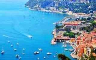 Viaggi: francia  viaggi  vacanze  mare  spiaggia
