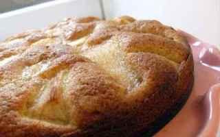 Ricette: ricetta dolce castagne pere