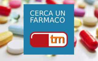 Medicina: farmaco  prontuario  salute