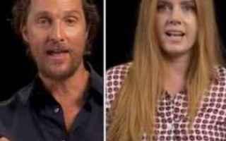 Filmati virali: hollywood  donald trump  cinema