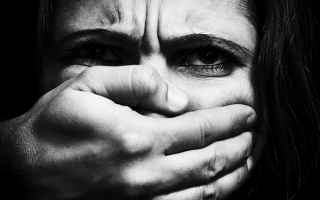 dal Mondo: Depenalizzato in Russia il reato di violenza domestica