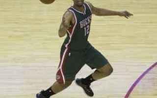 Basket: fantanba  basket  formazioni  consigli