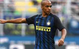 Serie A: inter  chievo  probabili formazioni