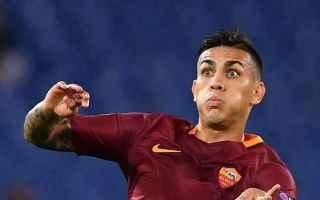 Serie A: udinese  roma  probabili formazioni