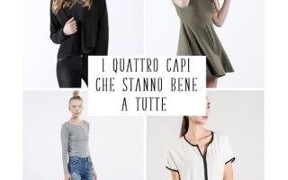 abbigliamento  moda  donna  abiti