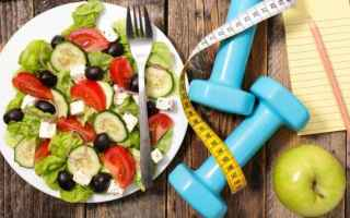 Fitness: #fitness #alimentazione