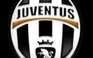 Calciomercato: inter juve milan