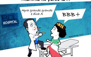 Satira: satira italia  rating  sparatrap