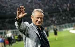 Serie A: palermo zamparini