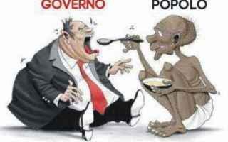 Politica: elezioni