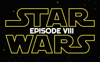 Cinema: star wars viii  star wars