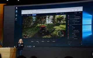 Microsoft: windows  microsoft  gaming