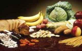 dieta  alimentazione  salute  scienza