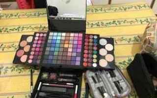makeup  tutorial  trucco  blog  passione
