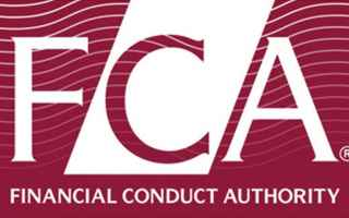 Borsa e Finanza: fca  financial conduct authority  broker