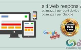 Siti Web: sito web leasing  sito a rate  web desig