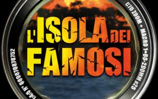 Televisione: Isola dei Famosi 21: tre ragazze al televoto dalla D