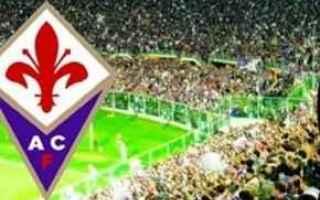 Serie A: fiorentina  juventus  kalinic  higuain