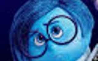 Psiche: blue monday  salute  benessere