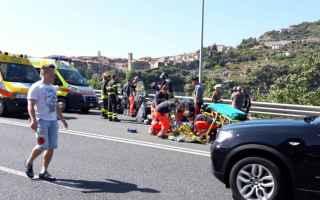 Leggi e Diritti: sinistro ignoto veicolo risarcimento
