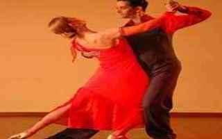 interpretazione sogni sognare di danzare