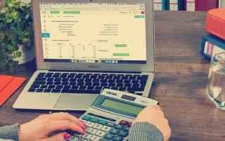 Siti Web: internet  web  software