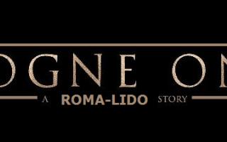 Roma: roma  roma-lido  trasporto pubblico