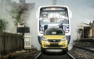 Roma: atac  roma-lido  trasporto pubblico