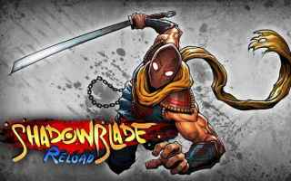 android videogames games ninja