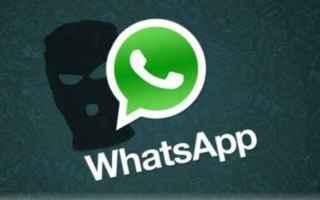 App: whatsapp  vottary  video  bufala  hoax