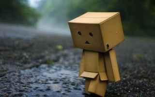 La depressine è una patologia psichiatrica, caratterizzata da episodi di umore depresso accompagnat