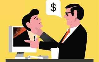 Economia: patuelli  banche  lista