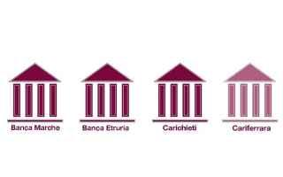 Economia: good bank  azionisti  padoan