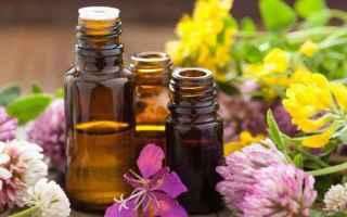 Cagliari: aromaterapia  naturopatia