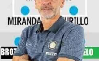 Coppa Italia: inter  pioli
