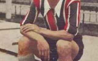 Serie A: cesarini  juventus  argentina  calcio
