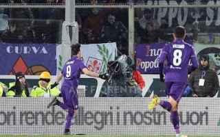 Serie A: serie a  juve  fiorentina  inter