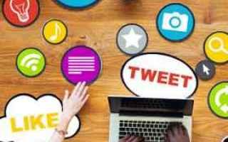 Web Marketing: social marketing  local marketing  marketing locale