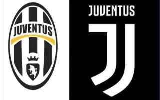 Serie A: cambi di logo  calcio