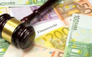 Economia: abi  decreto banche  banche