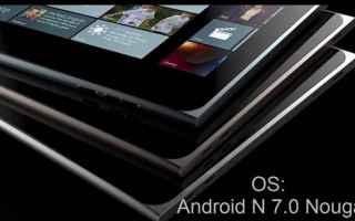 Cellulari: nokia  smartphone  mwc  barcellona
