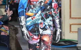 Moda: milano  moda  mfw  moda maschile