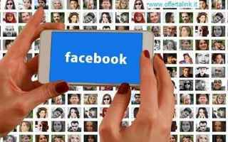 Blog: blog  facebook  news  internet