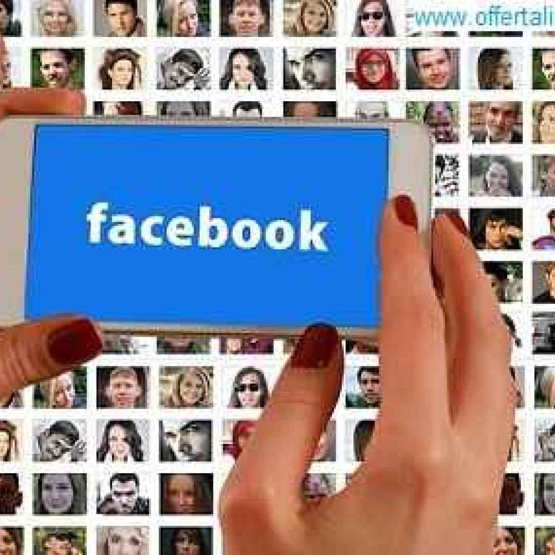 blog  facebook  news  internet
