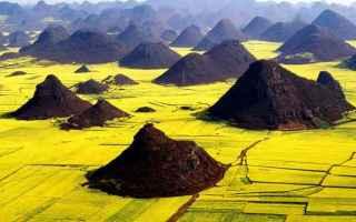Viaggi: cina yunnan guida cina guida yunnan