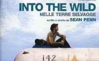 Viaggi: film  cinema  divano  viaggiare  viaggi